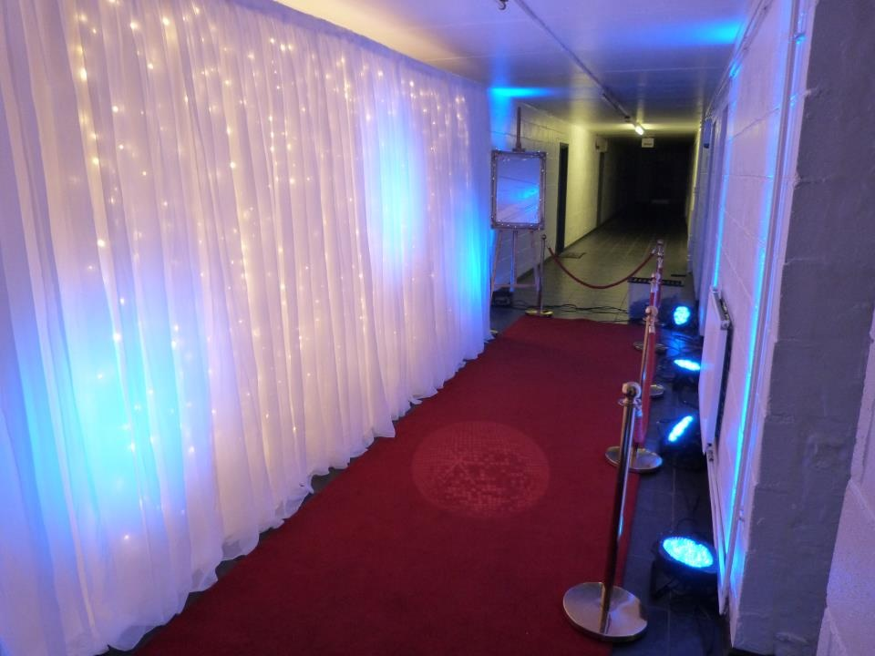 Red Carpet Hire Party People Wedding Amp Party Decor