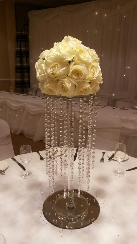 Centrepiece Hire Party People Wedding Amp Party Decor